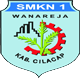 SMK Negeri 1 Wanareja